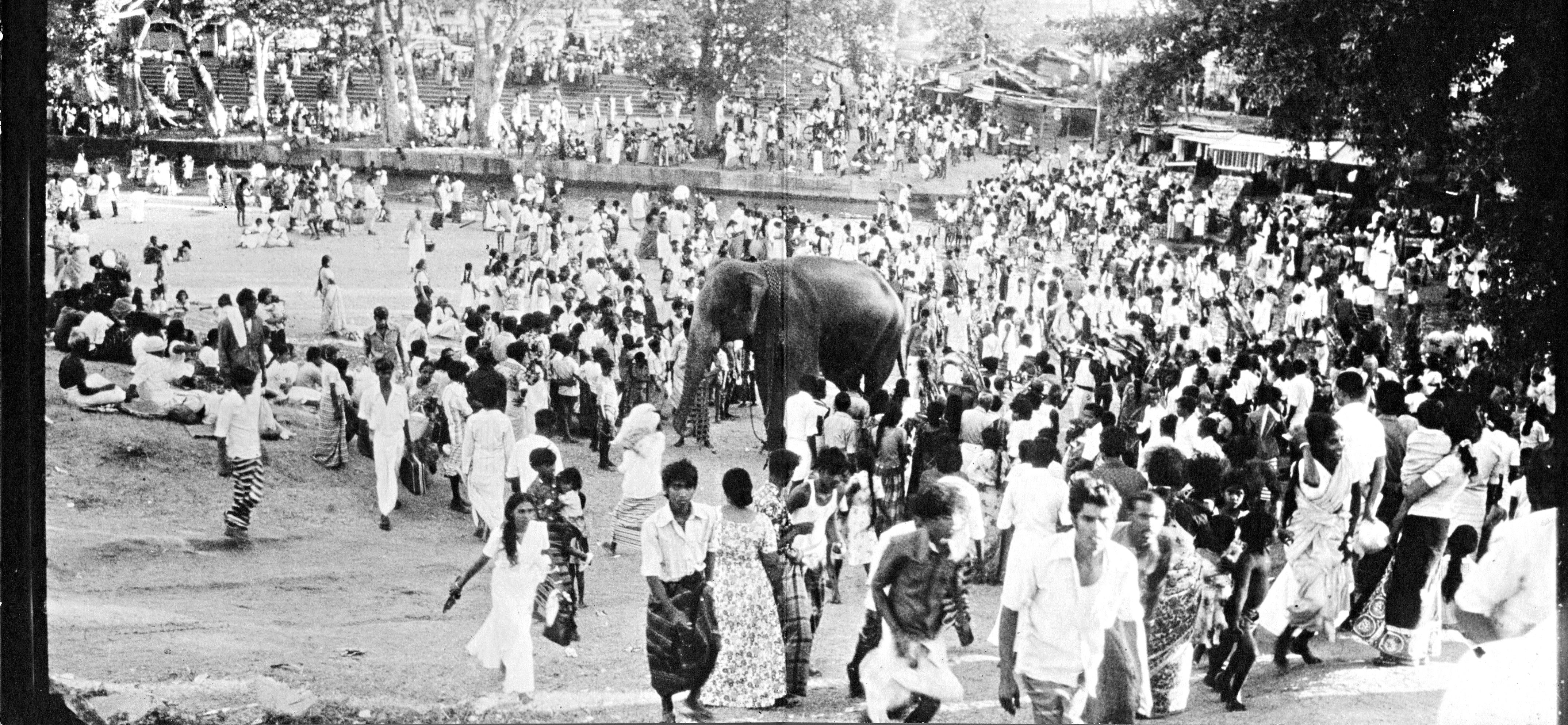 Sri Lanka1a012