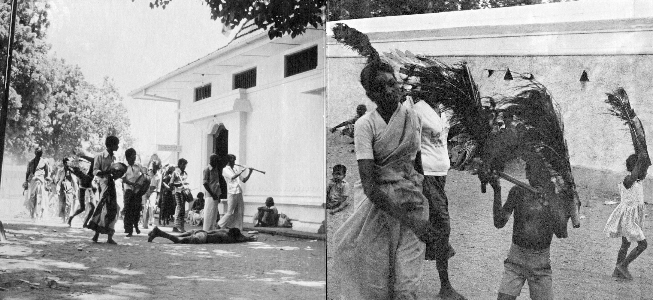 Sri Lanka3014 Kopie