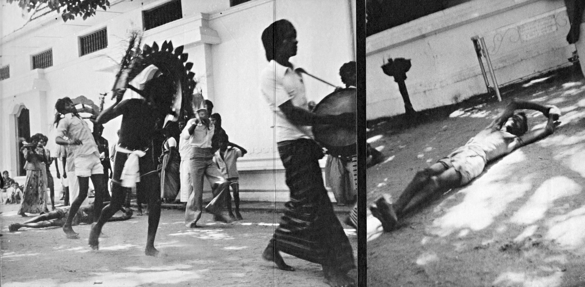 Sri Lanka3ab015 Kopie