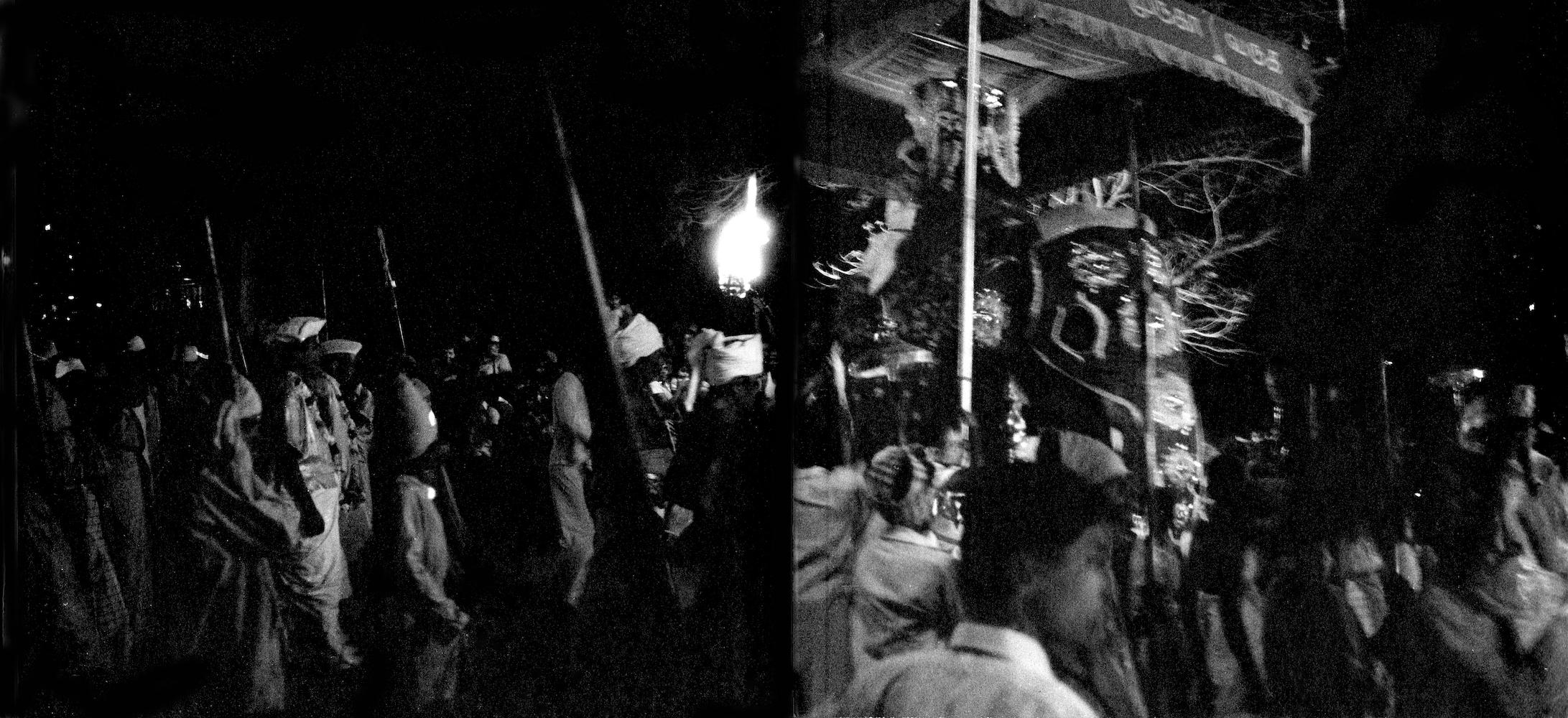 Sri Lanka9a024 Kopie